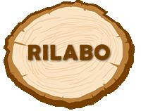 RILABO